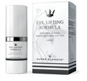Foto SUPERGLANDIN EYELIFTING 15 ml de
