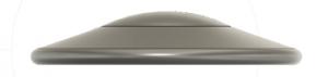 esencia-lentilla-perfil