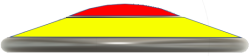 esencia-perfil2